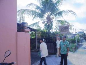 2011_1001kuvera0190